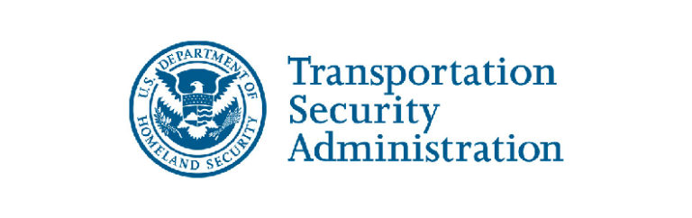 should transportation security tsa regulation be changed Should transportation security tsa regulation be changed security brutality before the year 2000 airports were smooth transportation services people could enter an airport and basically walk right on to their planes without being hassled by airport securityair travel safety precautions changed dramatically after the september 11, 2001, terrorist attacks that targeted passenger planes in the.